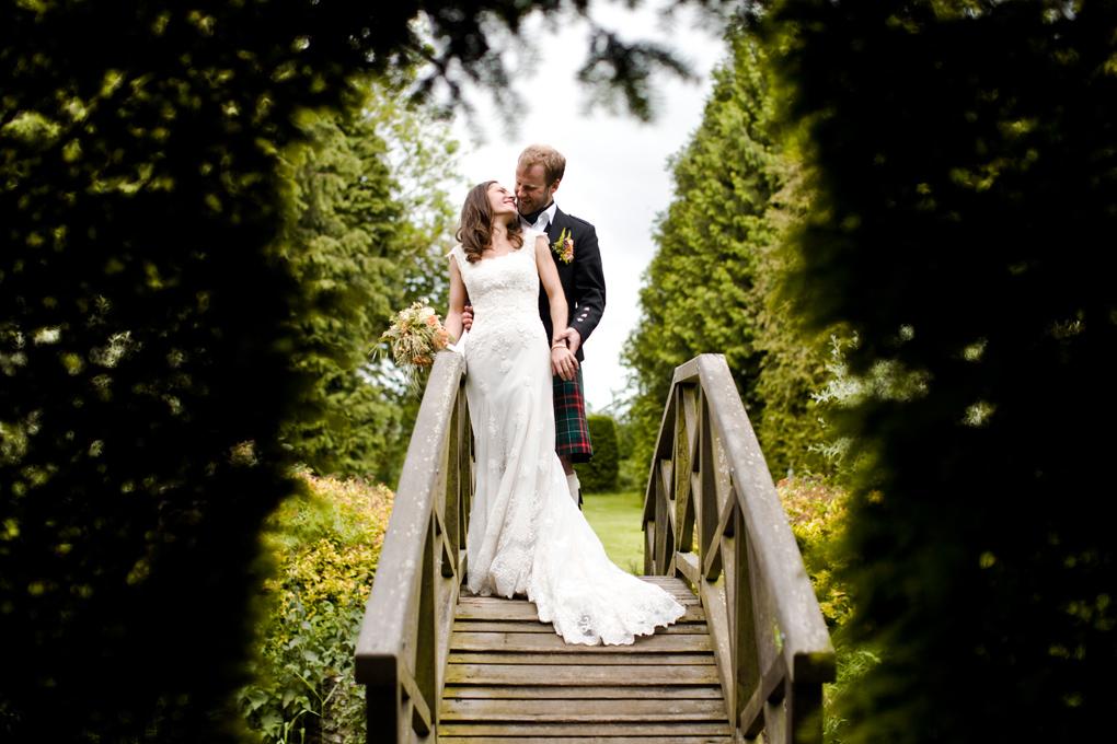 bryllupsbilleder 2