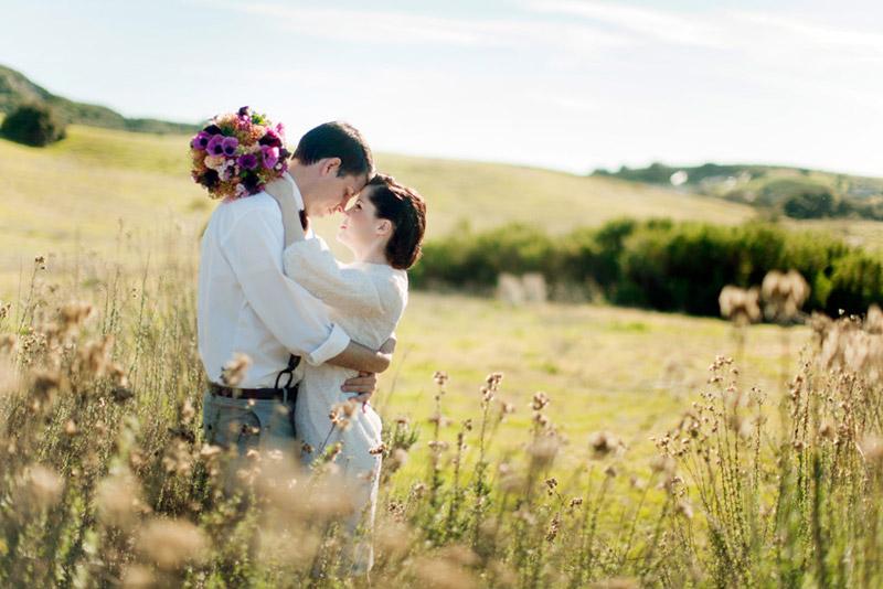 hvad laver bryllupsfotografen