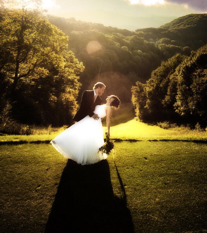landsdækkende-bryllupsfotografer