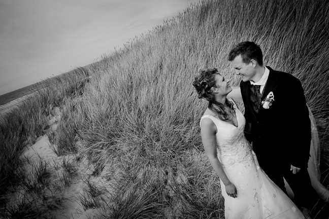 bryllupsfotografen3