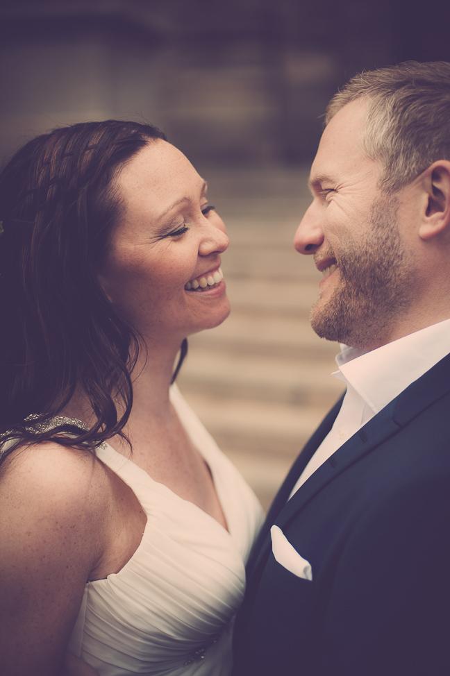 fotograf-bryllup