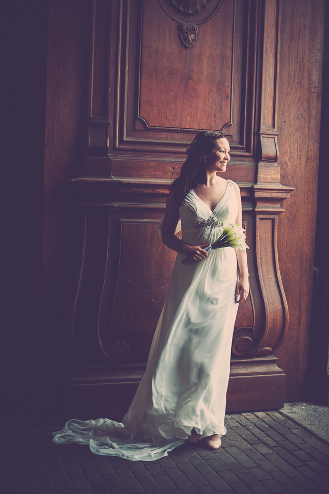 fotografer-bryllup