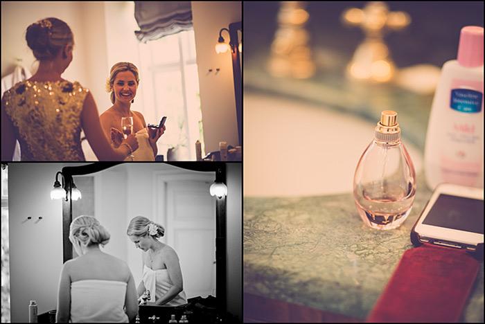 bryllupsfoto_københavn-39