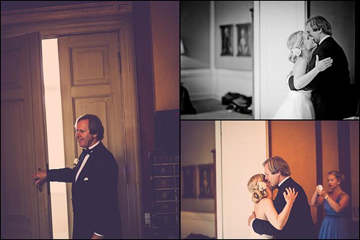 bryllupsfoto_københavn-50