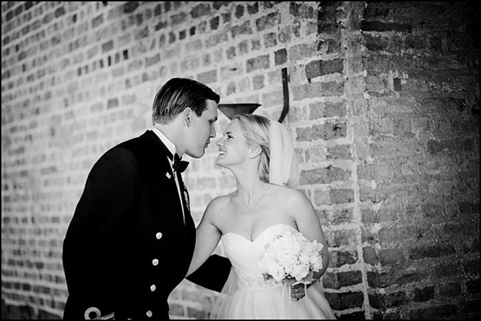 bryllupsfoto_københavn-62