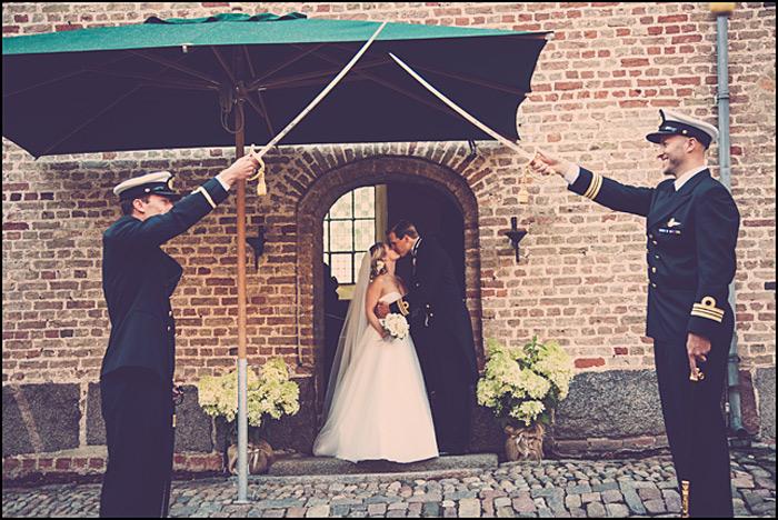 bryllupsfoto_københavn-66