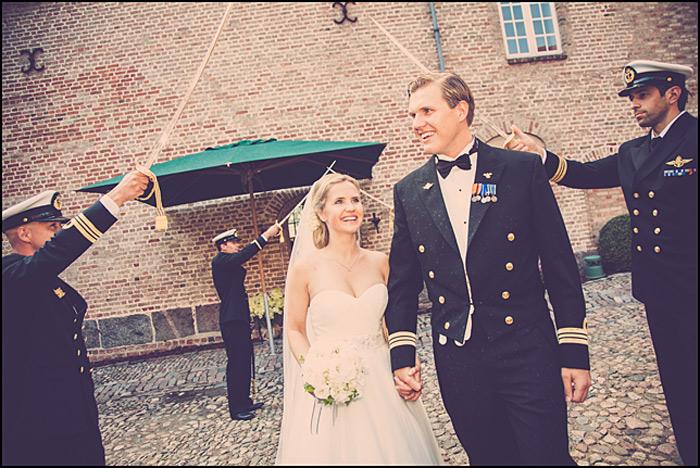 bryllupsfoto_københavn-67