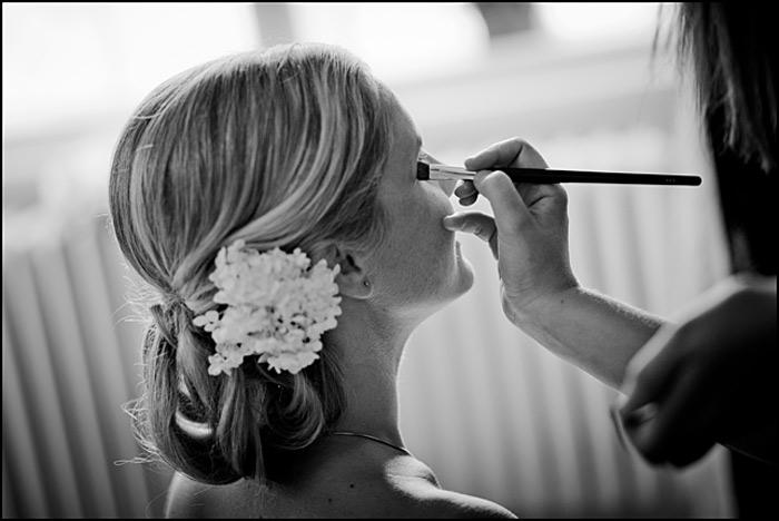 bryllupsfoto_københavn-33