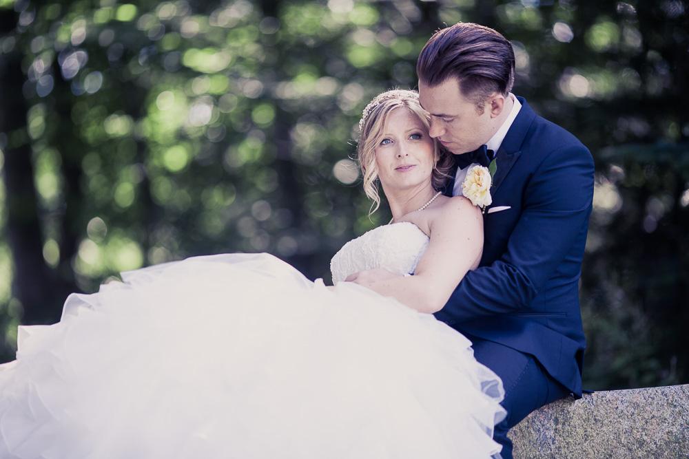bryllupsfoto-228