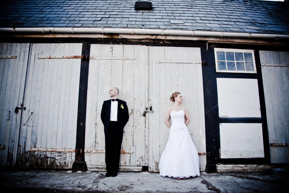 bryllupsfotograf-110