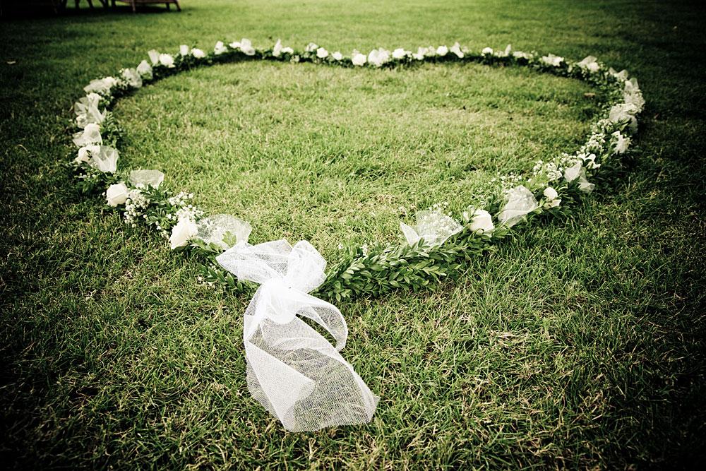 bryllupsfotograf-132