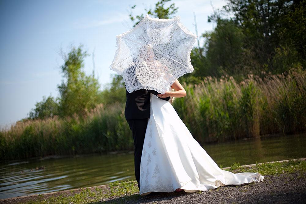 bryllupsfotograf--9