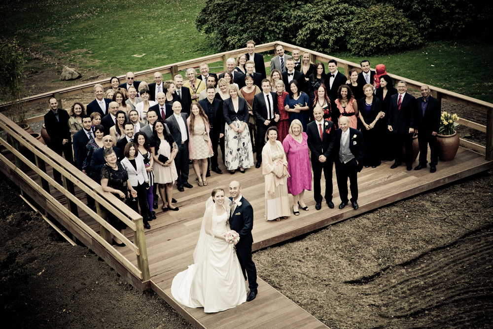 bryllupsfotograf-k118