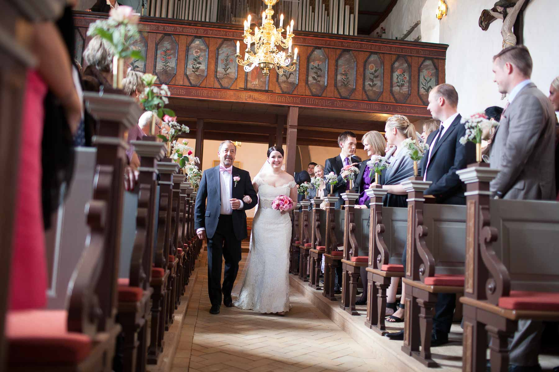 Knowing some of the successful wedding planning tips